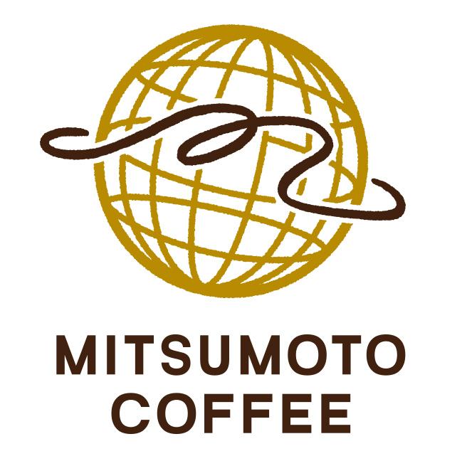 MITSUMOTO COFFEE
